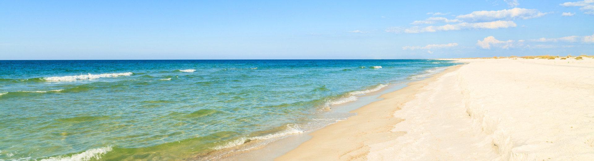 St George Island FL Beachfront Homes For Sale